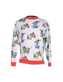 AU JOUR LE JOUR - Sweatshirt