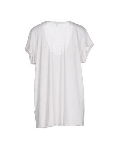 James Camiseta Norme Perse qualité originale classique vente best-seller ordre de jeu cV19hKi