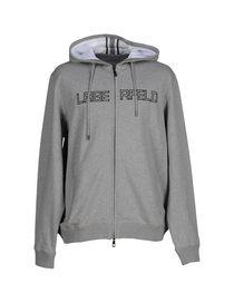LAGERFELD - Sweatshirt