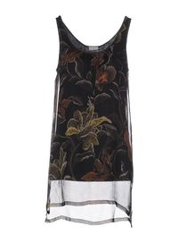 DRIES VAN NOTEN - Top