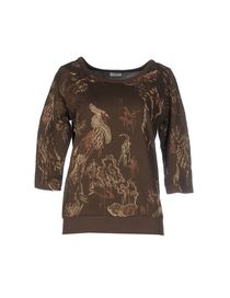 DRIES VAN NOTEN - Sweatshirt