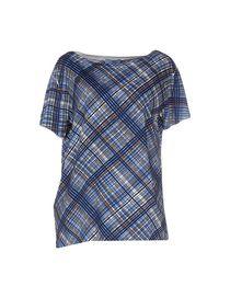 PRADA - T-shirt
