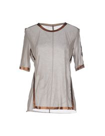 UDIAVIU - T-shirt