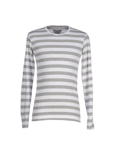 Tache J Camiseta obtenir boutique pas cher 2015 nouvelle réduction Peu coûteux BEnTYKh7w6