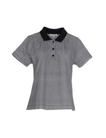 CARVEN - Polo shirt