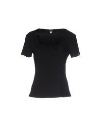 FERRE' JEANS - T-shirt