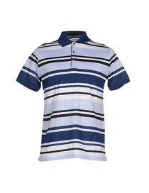 LAGERFELD - Polo shirt