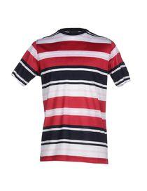 LAGERFELD - T-shirt