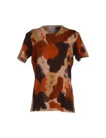 ITALIA INDEPENDENT - T-shirt