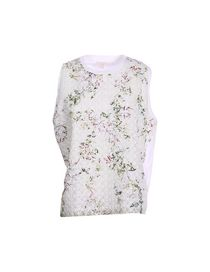 GIAMBATTISTA VALLI T-shirt
