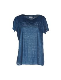 MALO - T-shirt