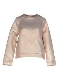 DRESS GALLERY - Sweatshirt