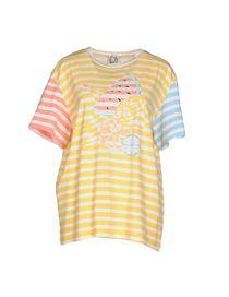 DRESS GALLERY - T-shirt