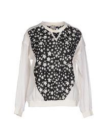 DRESS GALLERY - Sweater
