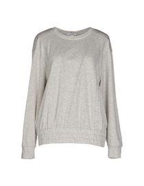 HELMUT LANG - Sweatshirt