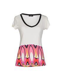 BYBLOS - T-shirt