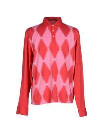 BALLANTYNE - Polo shirt