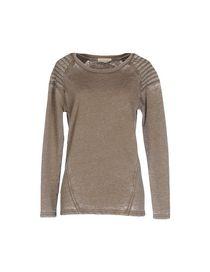 AMERICAN VINTAGE - Sweatshirt