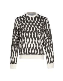 BALLANTYNE - Sweatshirt