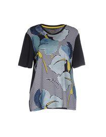 TORY BURCH - T-shirt