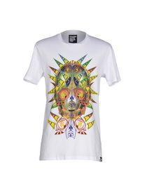 PHARMACY INDUSTRY - T-shirt