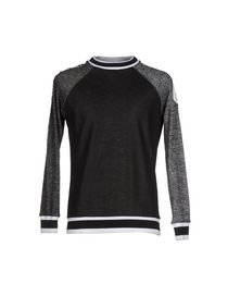 FRANKLIN & MARSHALL - Sweater
