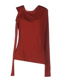 VIONNET - Pullover