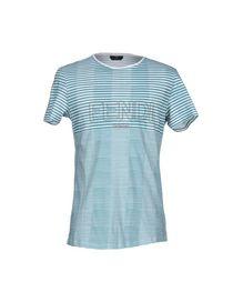 FENDI - T-shirt