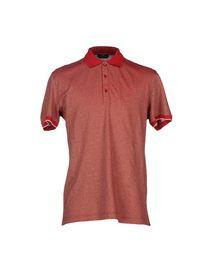 FENDI - Polo shirt