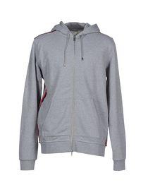 ICEBERG - Sweatshirt