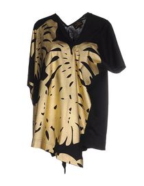 VIVIENNE WESTWOOD ANGLOMANIA - T-shirt