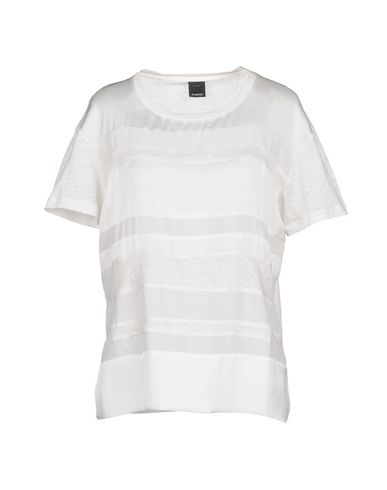 Pinko Camiseta wiki jeu à la mode T1yHY4u