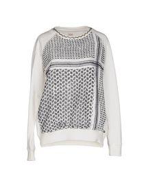 REPLAY - Sweatshirt
