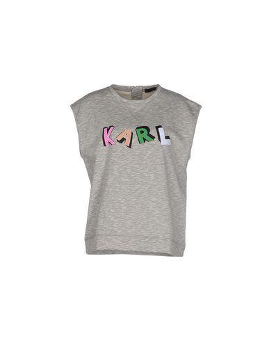 Débardeur Karl Lagerfeld classique en ligne choisir un meilleur EpEjApB