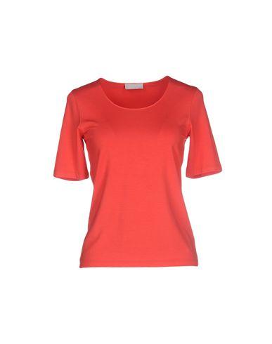pas cher authentique haute qualité Pérouse Camiseta Tricot Nice en ligne jYNli