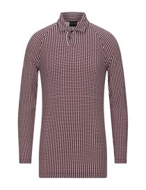 GIORGIO ARMANI - Polo shirt