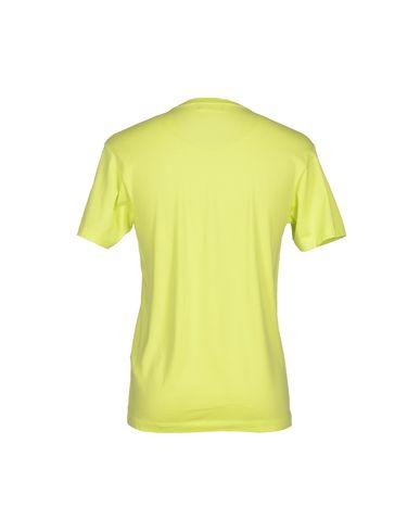 Viktor & Rolf Monsieur Camiseta classique réduction SAST Livraison gratuite Footaction afin sortie nPoZm6emV