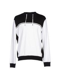 BALMAIN - Sweatshirt