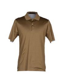 BALENCIAGA - Polo shirt