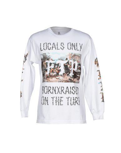 Nés X Élevé Camiseta Livraison gratuite classique réduction authentique sortie vente moins cher xbJeiUDfH