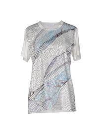 VIONNET - T-shirt
