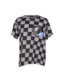 RAF SIMONS - T-shirt