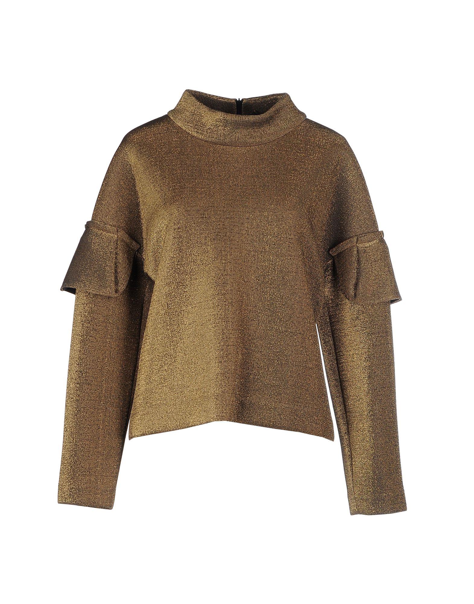 Space Style Concept Sweatshirt   Women Space Style Concept Sweatshirts   37843244