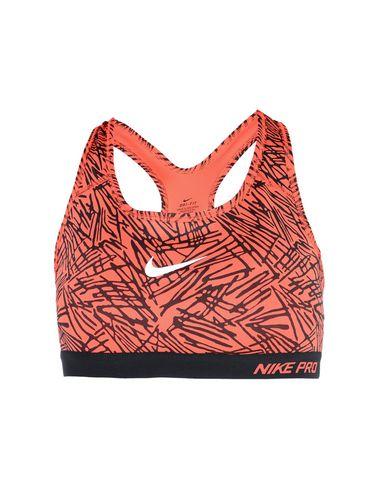 De Pad Nike Nike Prt Brassière Prt Pro De Palme Brassière Pro Clsc Nike Nike Palme Clsc nH1ZOCxqw