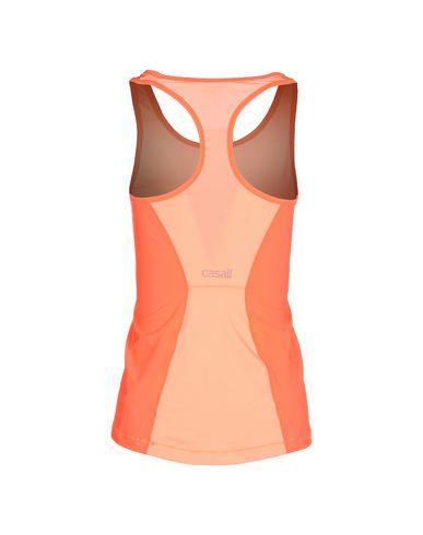 de nouveaux styles Casall Casall Gravité Course Racerback Camiseta De Tirantes réduction excellente réduction aaa bas prix sortie N7YpbMLHJg