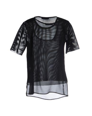 Sergio Tegon Soixante-dix-shirt qualité originale acheter VSftOFV