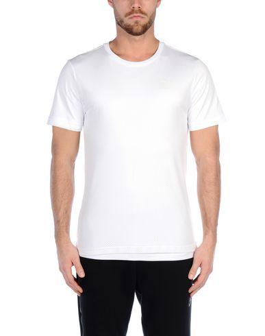 Puma 570574-couche Mesh Evo T-shirt sneakernews de sortie 2gWYVj