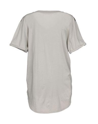 Cycle Camiseta boutique pour vendre recommande la sortie jeu bonne vente CMEAlgZsQj