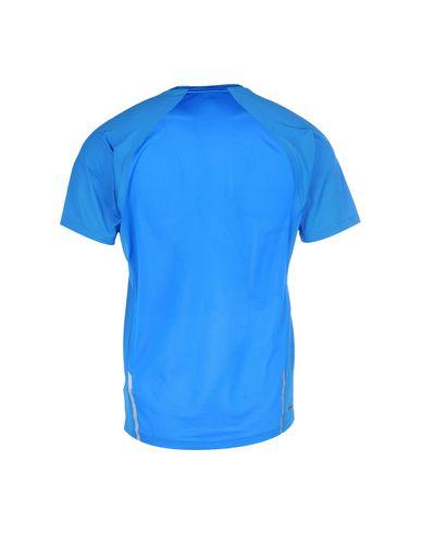 vente profiter Pré-commander La Face Nord M Mieux Que Nu Manches Courtes Course T-shirt Camiseta véritable ligne sortie Manchester combien 9El1wTW