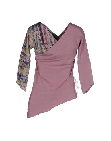 Weargrace Support Shakti Impression Et Camiseta Solide 2015 nouvelle vente vente vente populaire de Chine grande vente Ww5JG